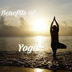 Know These Benefits and Importance of Yoga