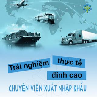Ebook Chuyên Viên Xuất Nhập Khẩu ebook PDF EPUB AWZ3 PRC MOBI