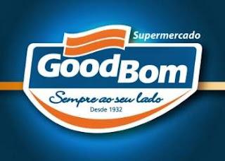 Cadastrar Promoção GoodBom 2018 Supermercados Participar Nova Promoção
