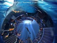 Download Film The Mermaid (2016) Terbaru Gratis