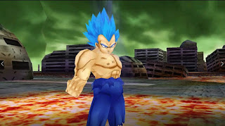 DESCARGA!! YA NUEVA MOD DBZ TTT FULL ISO [FOR ANDROID Y PC PPSSPP]+ DOWNLOAD 2020