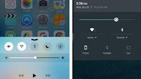 Cosa funziona meglio su iPhone che su Android