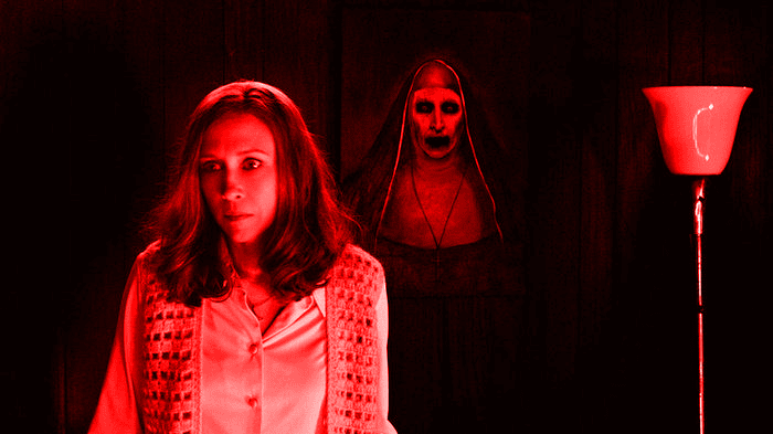TheConjuring2
