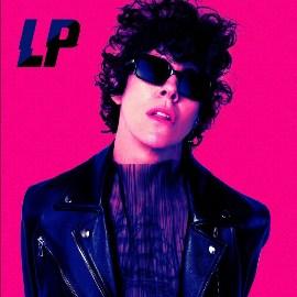 The One That You Love Lyrics - LP