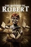 Nonton Film The Revenge Of Robert The Doll (2018) Subtitle Indonesia Full Movie