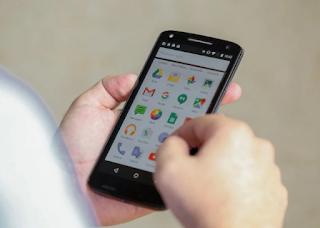Hoparlörü Bozuk Android Telefonlar İçin Öneriler