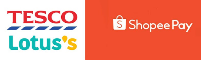 Lotus's Malaysia, Higher Cashless Payments, Partnership with ShopeePay, Lotus's Malaysia, Shopee, Shopee Malaysia, ShopeePay, Lifestyle