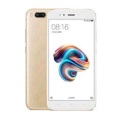سعر ومواصفات هاتف جوال شاومي ماي 5 اكس \ Xiaomi Mi 5x في الأسواق