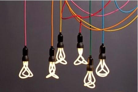 la reines blog creative cables lampen selbst zusammenstellen. Black Bedroom Furniture Sets. Home Design Ideas