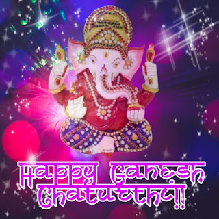 happy ganesh chaturthi best images