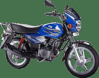 Motorbike Lenders
