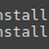 Konfigurasi NFS Server pada Sistem Operasi CentOS dan Ubuntu