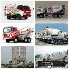 harga beton cor ready mix purwakarta per meter kubik 2017