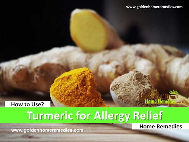 turmeric for allergies, how to use turmeric to treat allergies, is turmeric good for allergies, allergies relief fast, how to get rid of allergies, home remedies for allergies, allergies treatment, allergies home remedies, how to treat allergies, how to cure allergies, allergies remedies, remedies for allergies, cure allergies, treatment for allergies, best allergies treatment, how to get relief from allergies, relief from allergies, how to get rid of allergies fast,