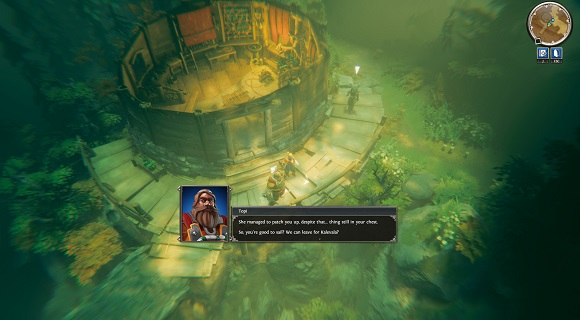 iron-danger-pc-screenshot-3