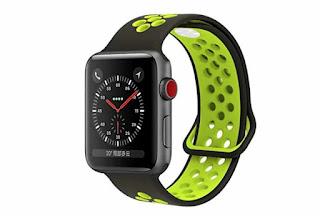 buy online apple wacth band
