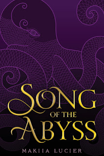 https://www.goodreads.com/book/show/36254449-song-of-the-abyss