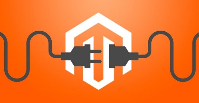 top magento marketing extensions