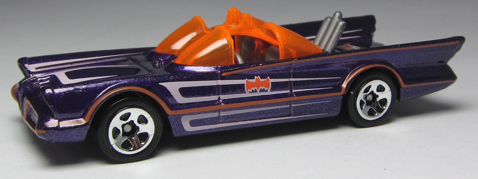 Car Lamley Group First Look Hot Wheels Halloween