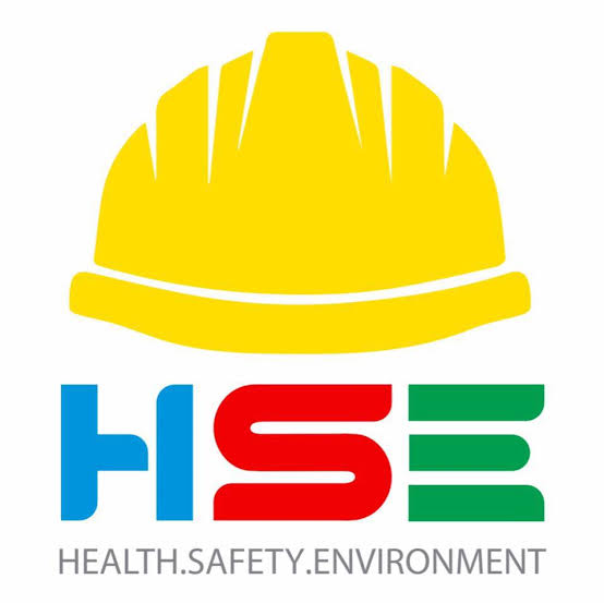 NUESA, FUOYE CHAPTER ANNOUNCES HSE TRAINING FOR FUOYEITES