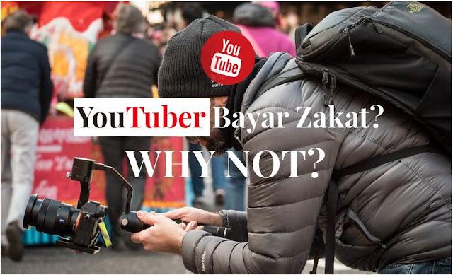 https://abusyuja.blogspot.com/2019/07/hukum-dan-perhitungan-zakat-seorang-yotuber.html