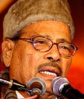 Manna Dey hit songs, hindi songs, songs of, songs download, bengali songs, bangla song, bengali songs free download, mp3, best of, songs list, bengali songs list,, songs, classical songs, all songs, songs by, singer, singer, classical song, songs free download, sad song, hindi songs free download, hindi classical songs free download, bangla song, age, wiki, biography