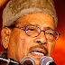 Manna Dey hit songs, hindi songs download, bengali songs list, bangla song, free download, mp3, best of, songs list, all classical songs, singer, classical songs free download, sad song, hindi songs free download, hindi classical songs free download, bangla song, age, wiki, biography