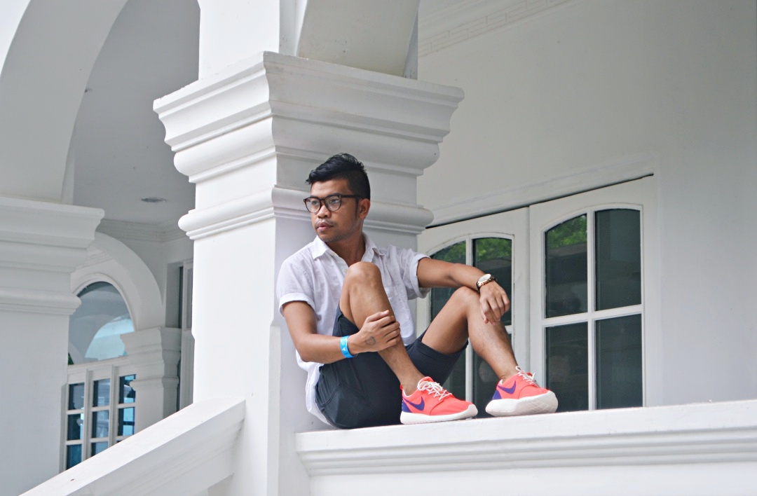 top-cebu-male-fashion-blogger-almostablogger-uniqlo7.jpg