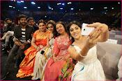 Selfies At SIIMA-thumbnail-4
