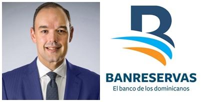 Rinden informe favorable resolución que solicita instalar sucursales de Banreservas en Enriquillo y Cabral