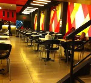 Nostalgia Melawai Plaza Blok M dan Wisata Kuliner Legendaris Nurul Sufitri Travel Lifestyle Blog