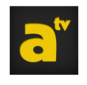 Canal Activa TV  Honduras