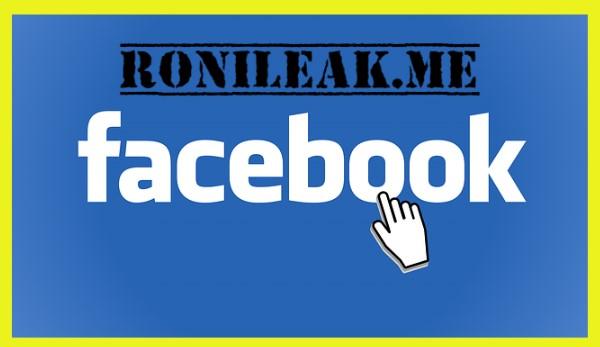 Cara Membuat Bio Nama Menggunakan Font Abjad di Profil Facebook