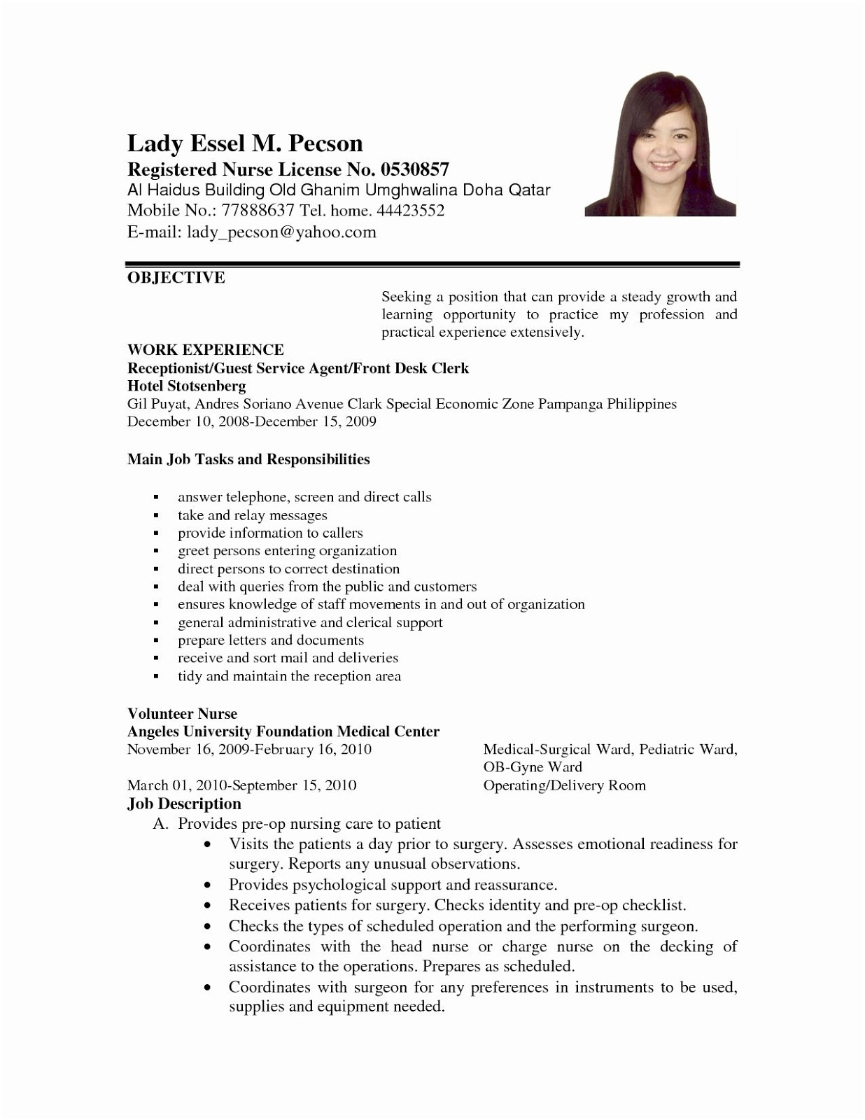 job resume layout job resume outlines 2019 job resume forms job resume structure first job resume layout 2020 resume job apply format job resume templates australia resume job application format