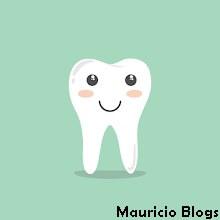 como acelerar la ortodoncia consejos tips