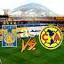 TIGRE VS AMÉRICA EN VIVO ONLINE Semifinales vuelta de la Liga Mx. 02 de Diciembre
