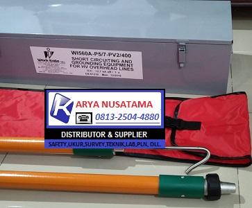 Produk Work Italia WI560A-P5 di Palangkaraya