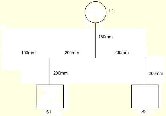 Lakaran Gambarajah Pendawaian Digunakan Sebagai Panduan Semasa Melakukan Pendawai Rajah 3 Adalah Litar Skematik Dan 4