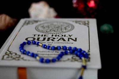 Pemikiran Ekonomi dalam Al-Qur'an dan Filosofi Dasar Sunnah