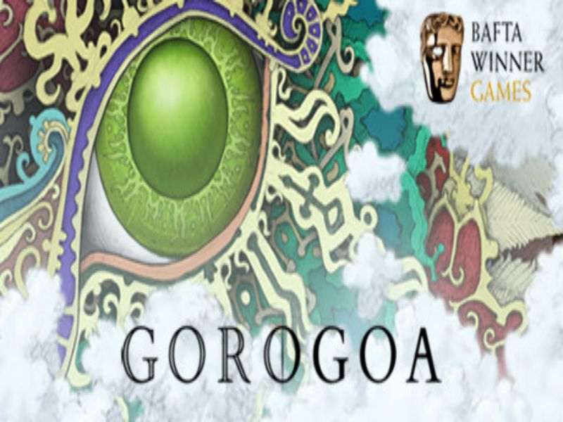 Download Gorogoa Game PC Free