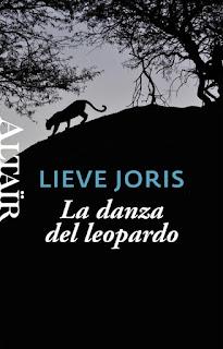 https://www.amazon.es/Danza-Del-Leopardo-HETERODOXOS/dp/8494105221