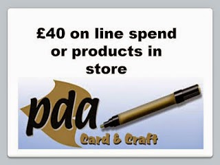 http://www.pdacardandcraft.co.uk/