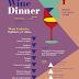"""""""Jumilla Wine Dinners"""", una nueva experiencia de la DOP Jumilla para disfrutar desde casa con chef y sumiller"""