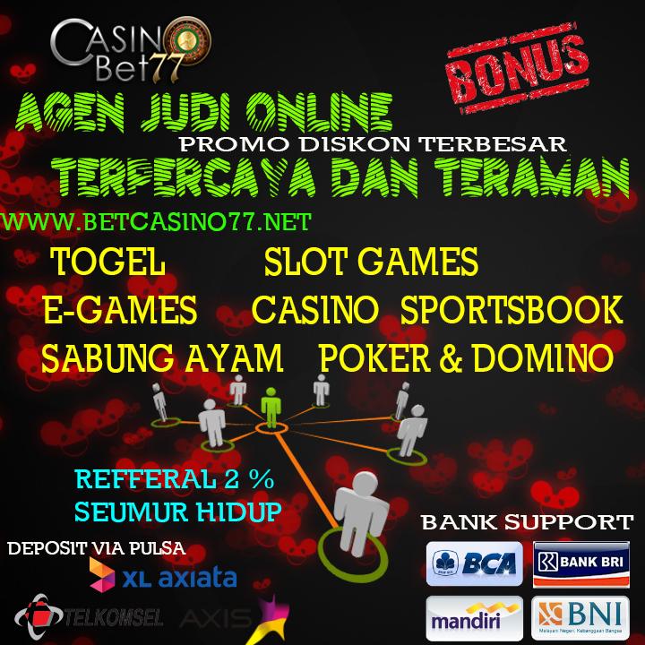 [Image: casino61.jpg]
