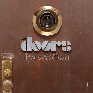 The Doors - Riders On The Storm on Perception (1971)