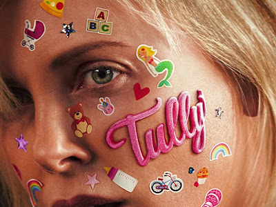 Movie: Tully (2018) (Download Mp4)