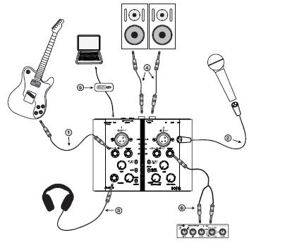 AD HOC SONO COLMAR: Sonorisation