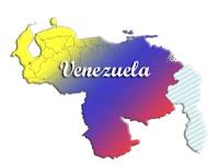 Resumen Independencia de Venezuela