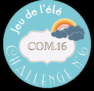 http://blog.com16.fr/2016/08/08/challenge-n6-jeu-de-lete-2016/
