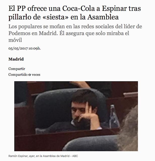 http://www.abc.es/espana/madrid/abci-pp-ofrece-coca-cola-espinar-tras-pillarlo-siesta-asamblea-201705050122_noticia.html?ns_campaign=rrss&ns_mchannel=abc-es&ns_source=fb&ns_linkname=cm-general&ns_fee=0&voctype=vocfbads